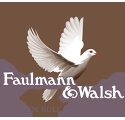 Faulmann & Walsh Golden Rule Funeral Home