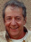 Thomas Clair