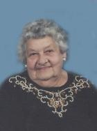 Anne Yurgil