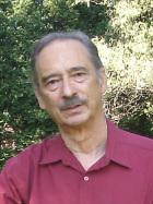 Jon Zech