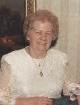 Sophie Zalewski