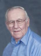 Earl  Ollila