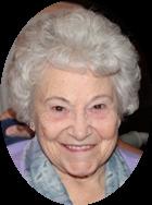 Agnes Zelenak