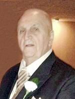 """Elmer Robert """"Al""""  Bohn"""
