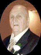Elmer Bohn