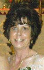 Janet Brooks (Brooks)