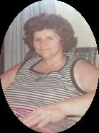 Nancy Duncan