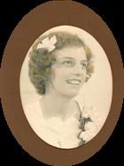 Ruth Madison