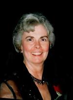 Frances Nelson (VanThomme)