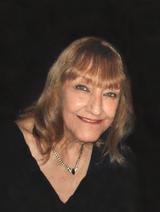 Helen Zimmerman
