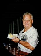 George Wendland
