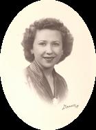 Donna Wickenhiser