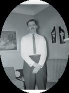 Richard Wickenhiser
