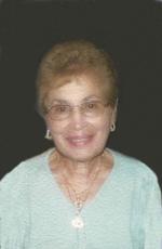 Teresa Oldani (Zuckero)