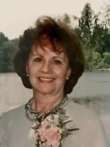 Patricia Knighton