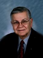 Roger Scherz
