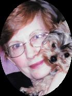 Eileen Obidzinski