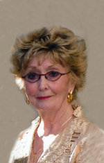 Mary Grzelakowski (Poelker)