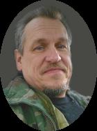 Mark Liske