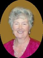 Lucille Frantz