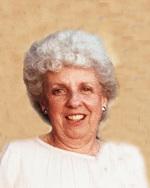 Doris Simunich