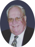 John Specht