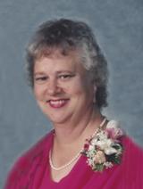 Beverly Albus