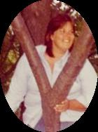 Darlene Wibby-Ali