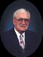 Leonard Shaddach