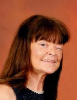 Susan Dunsmore