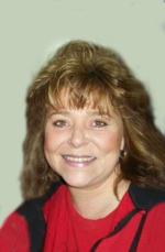 Deborah Marie  Ybarra (Tennant)