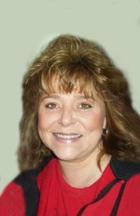 Deborah Ybarra