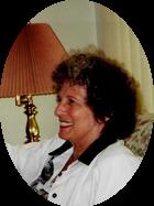 Juliana Goldwater