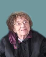 Marie Hlatky (Appelt, Schneider)