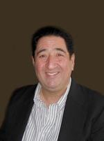 Michael Cataldo