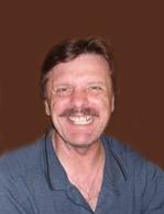 David Habersack