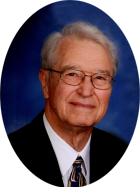 Carl Szlaczky