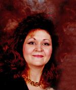Sandra  Norton (Stanko)