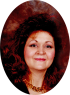 Sandra Norton