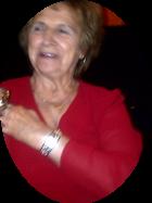 Dolores Ricevuto