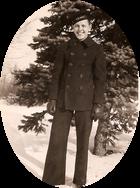 Edward Milewski