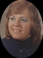 Mary Ereaux