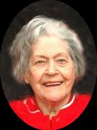 Esther Mroz