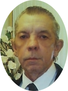 Edwin Raymond
