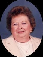 Shirley Kollmorgen
