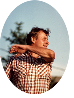 Elmer Pionk