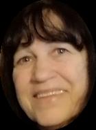 Cheryl Glenn