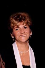 Vera Hojara McCauley (Hojara)