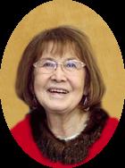 Elizabeth Zielinski