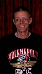 Richard Burkland